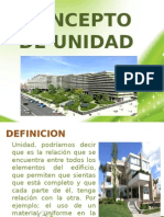(8)CONCEPTO DE UNIDAD.pptx