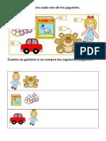 ficha_eval_primergrado.pdf