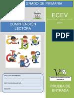 prueba1entrada2014comunicacion.pdf