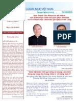 TuanTin2015_so46.pdf