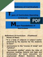 curriculum-111111030604-phpapp01