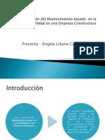 Presentacion Para La Tesis 2