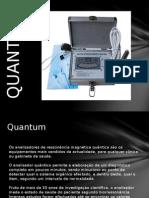 Quantum 2015