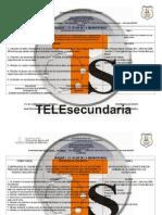 PLANEACIONCIENCIAS 2015 1c