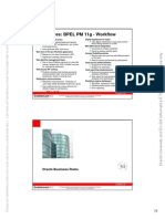D64982GC10_Oracle_Business_Rules.pdf