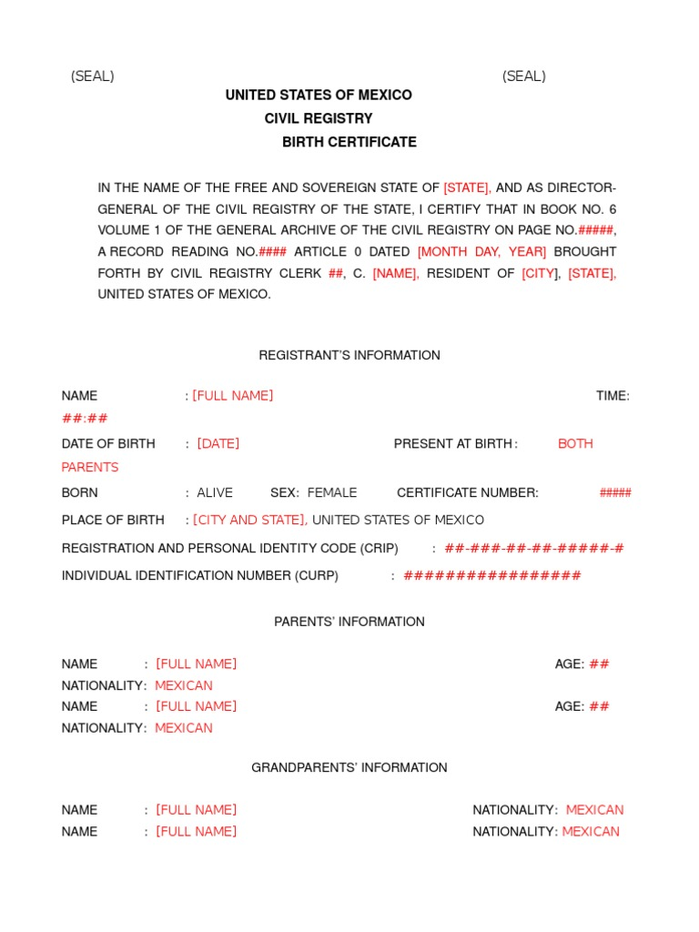 Certified birth certificate translation rushtranslate printable 100 template birth certificate christmas gift card templates free 1509597780 100 template birth certificatehtml certified birth certificate translation yadclub Choice Image