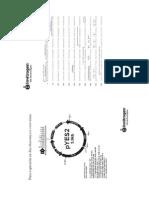 Vectores_de_Levaduras_2014.pdf