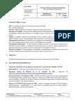 po_supad_cdi_01_mapeamento_de_processos_19.03.2015