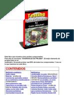 Basico de Electronica en Español