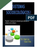 1 Sistemas Socio-ecológicos i.ppt [Modo de Compatibilidade] (1)