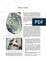 Relieve (arte).pdf