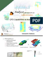 Analyzer CFD Overview V1 BV