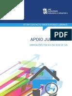REGIME FATURAÇÃO ADVOGADOS SADT.pdf
