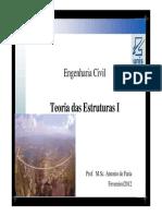 229242982-Teoria-das-Estruturas-1-2.pdf