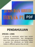 dtp-ppt-03a-jenis-dan-breed-ternak-perah-sapi.pdf