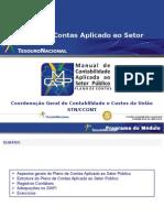 CCASP-PCASP1