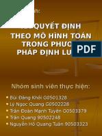 chuong_2_phan_VI.ppt