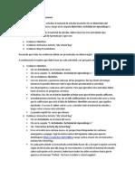 Guía de Aprendizaje 1 - Resumen