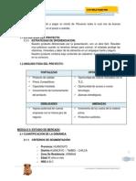 Modelo Producción (Avance II) (1)