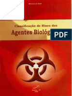 classificacaoderiscodosagentesbiologicos.pdf