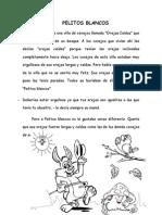 Plan de Ejercicios de Lectura