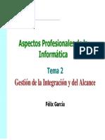 API-t2_2015