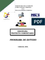 01 Programa PC
