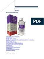clavilin 2