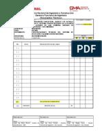 Esp. Técnicas Sistema de Detección y Alarma Contra Incendio - Corregido