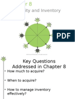 Chapter 8 Presentation