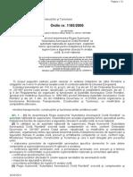 A.3.7_OMTCT_1185-2006