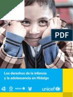 SITAN Hidalgo