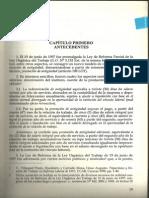 LOTTT-CesarCarballo