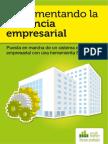 WORKMETER Implementando Eficiencia Empresarial