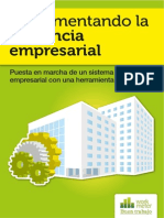 WORKMETER Implementando Eficiencia Empresarial