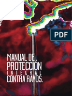 EPOL Manual Rayo Resistente