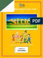 Dossier Educativo