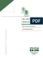 ISO_14001_Glosario_de_Terminos.pdf