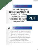 FLUIDOS DE CORTE IBP.pdf
