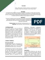 Informe de Anticorrosivo 2