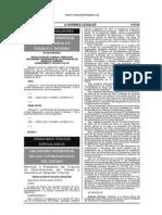 Resolucion 345 2012 Osce Pre