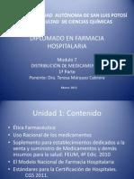 PONENCIA1.pdf