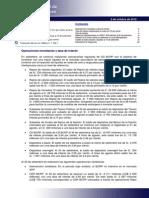 Resumen Informativo 37 2015