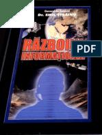 EMIL STRAINU Dr. - Razboiul Informational