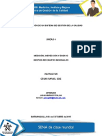 ACTIVIDAD-4 JOHN PITALUA 72219776.doc