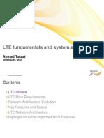 00_NSN_LTE_Presentation_PlanningTeam_May12-2013.pdf