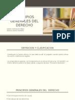 PRINCIPIOS GENERALES DEL DERECHO.pptx