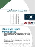 _Logica_Matematica_1_-07042014
