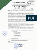 DESIGNAR COMISION AD HOC GOBIERNO LOCAL.pdf