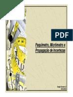 Aula02-IncertezaErroPaquimetroMicrometroPropagacoes